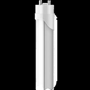 T8 240cm 48W