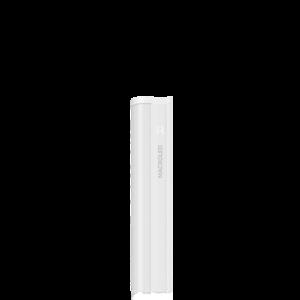 T5 9W 60cm