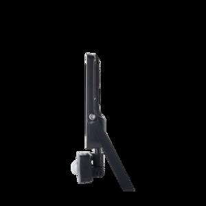 Sensor 30W