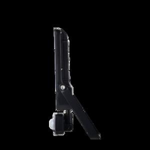Sensor 50W