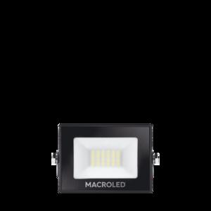 Reflector  10W