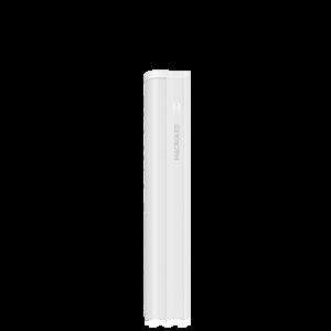 T5 13W 90cm