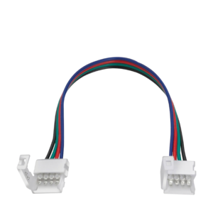 RGB 5050 Doble