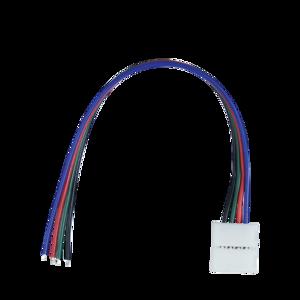 RGB 5050 Simple