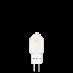 Bipin Opal 2.5W