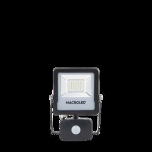 Sensor 20W