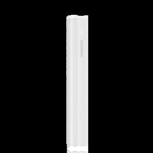 T5 18W 120cm