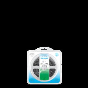 2835 Verde