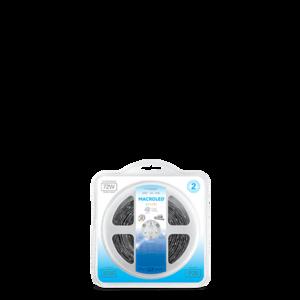 5050 Azul